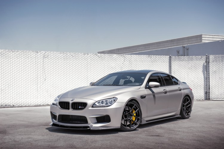 bmw m6gc avant garde wheels 5 750x500