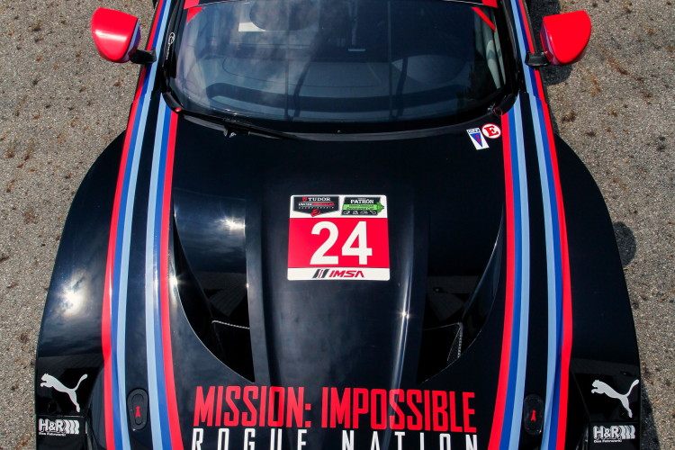 bmw z4 gtlm mission impossible livery images 01 750x500
