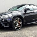 g power bmw x6m 6 120x120