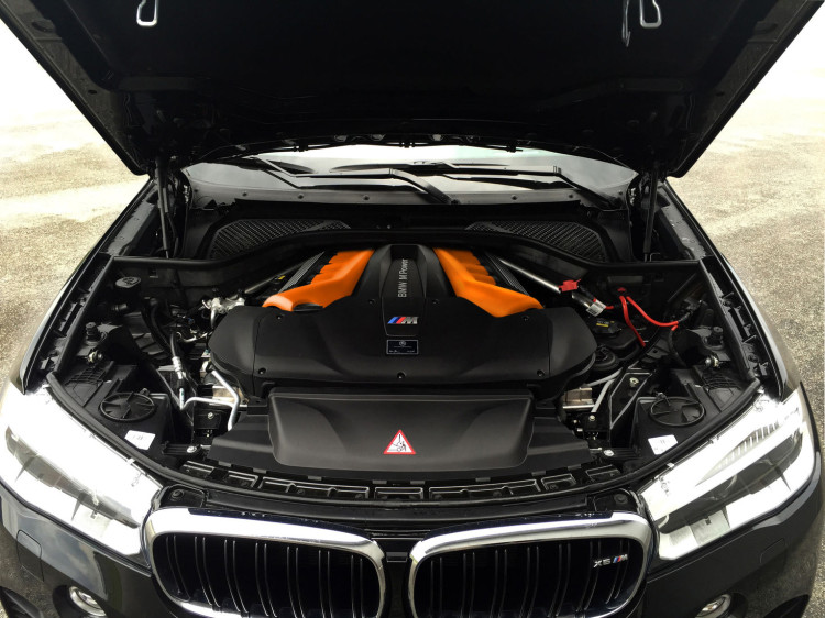 g power bmw x6m image 750x562