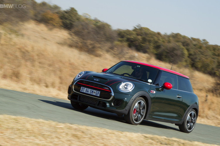 mini john cooper works f56 images 08 750x500