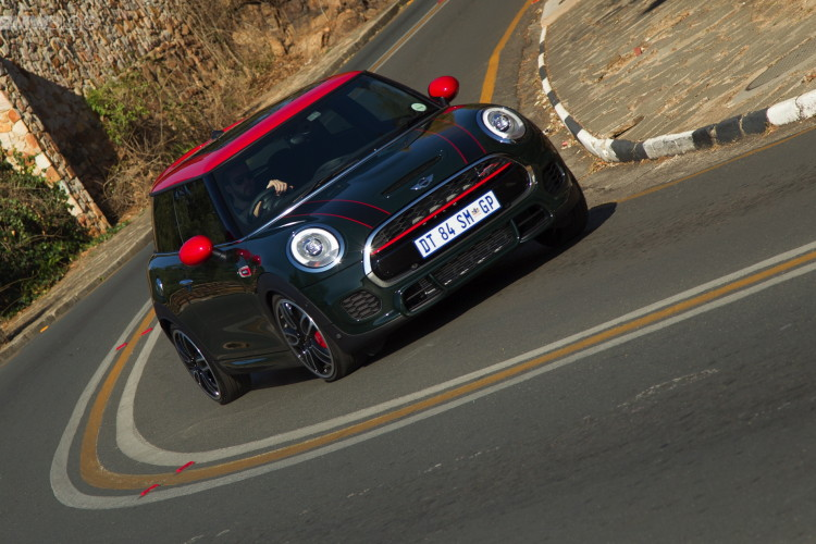 mini john cooper works f56 images 21 750x500