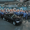 10 million bmw 3 series sedan 120x120
