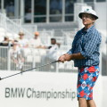 2015 BMW Golf Championship images 01 120x120