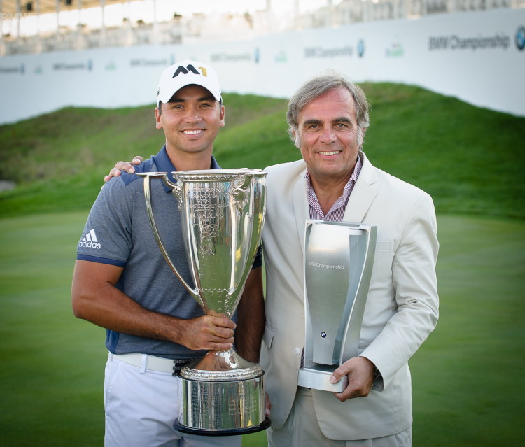 2015 BMW Golf Championship images 06 750x639