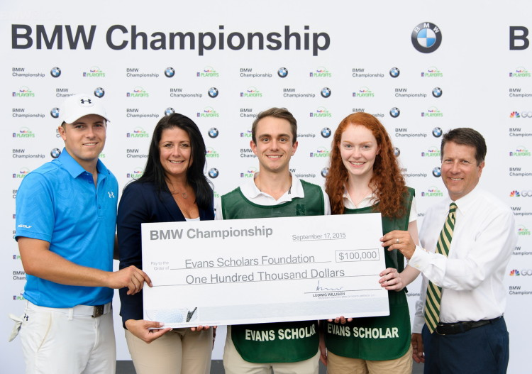 2015 BMW Golf Championship images 09 750x527