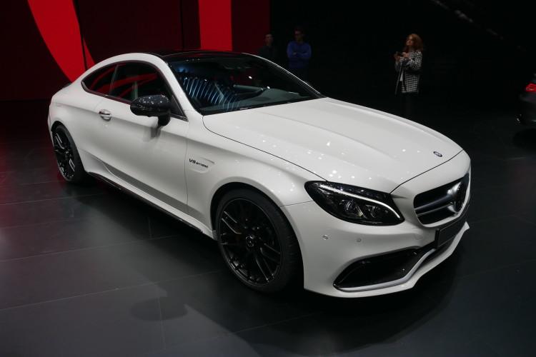 2016 Mercedes Benz C Cl Amg Images 05 750x500