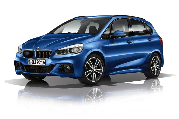2016 bmw 225xe active tourer hybrid images 16 750x500