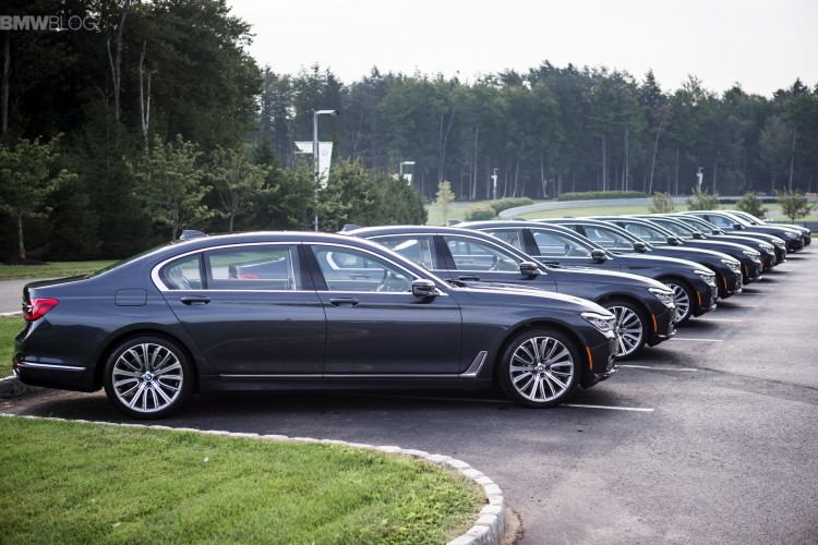 2016 bmw 7 series launch new york images 1900x 1200 102 750x500