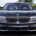 2016 bmw 7 series launch new york images 1900x 1200 103 120x120