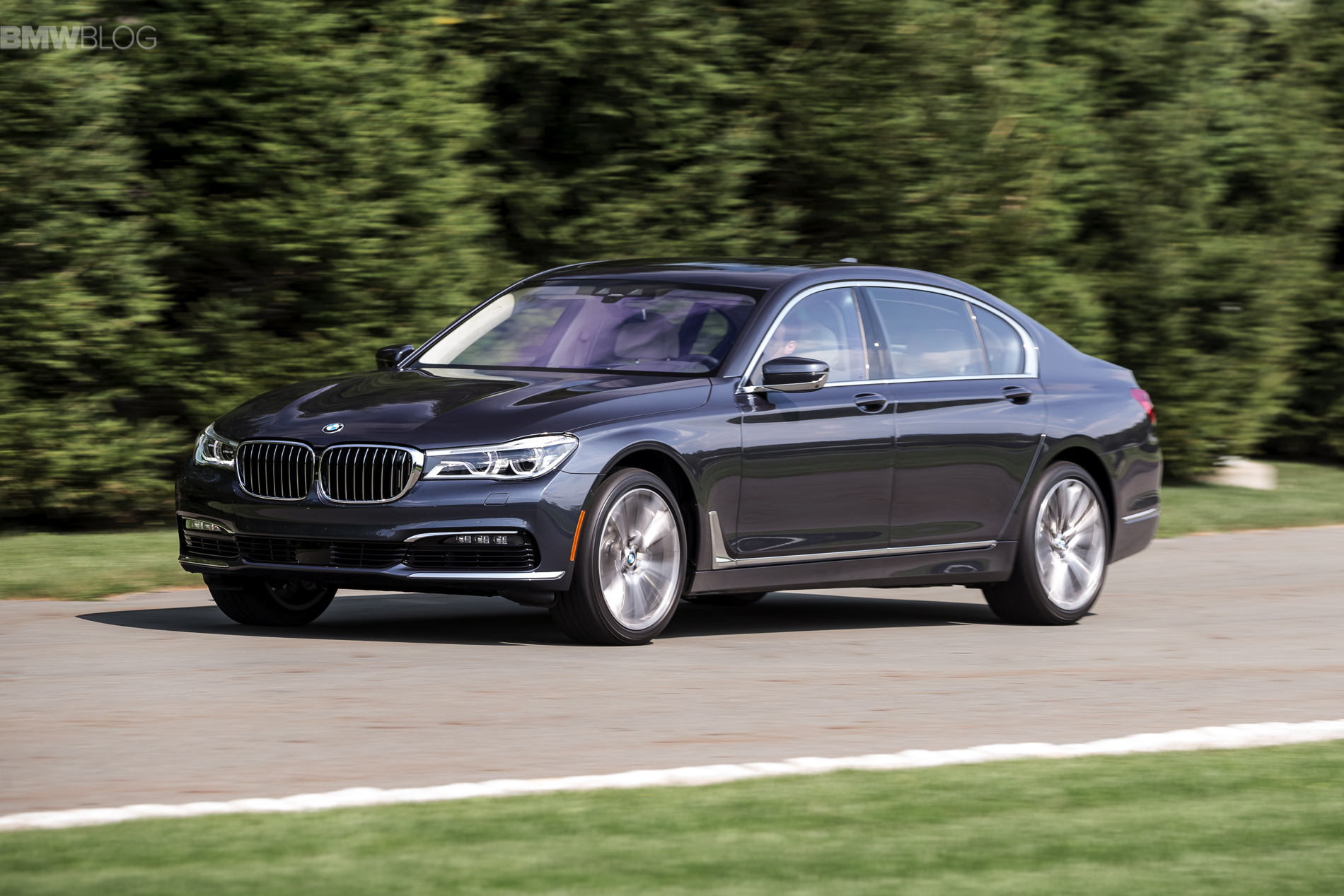 2016 bmw 7 series launch new york images 1900x 1200 107