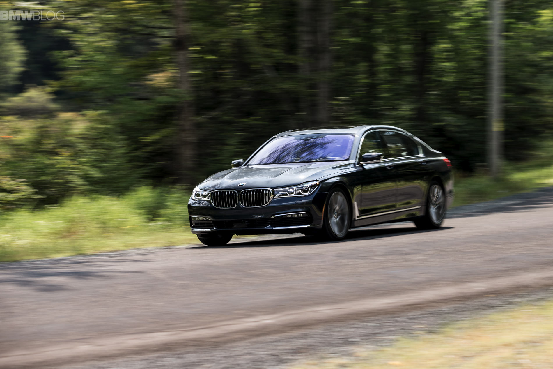 2016 bmw 7 series launch new york images 1900x 1200 109