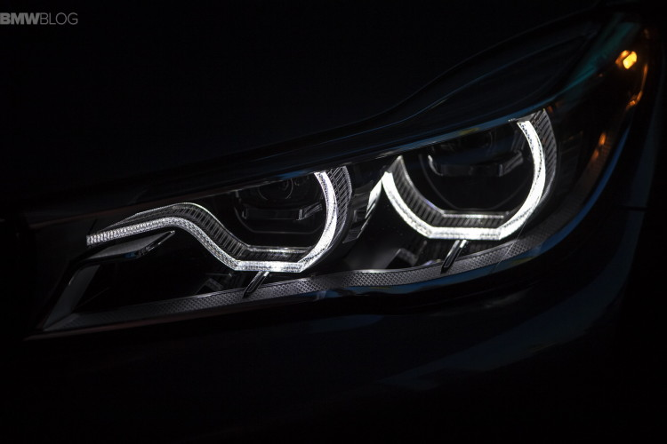 2016-bmw-7-series-launch-new-york-images-1900x-1200-111