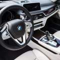 2016 bmw 7 series launch new york images 1900x 1200 34 120x120