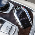 2016 bmw 7 series launch new york images 1900x 1200 51 120x120