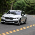 2016 bmw 7 series launch new york images 1900x 1200 77 120x120
