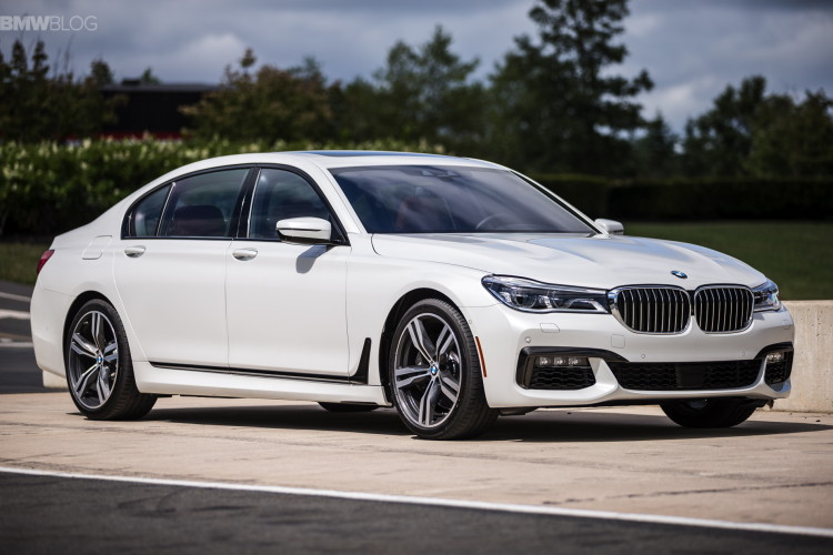 2016 bmw 7 series launch new york images 1900x 1200 81 750x500