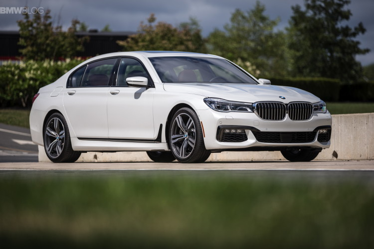2016 bmw 7 series launch new york images 1900x 1200 82 750x500