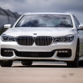 2016 bmw 7 series launch new york images 1900x 1200 83 120x120