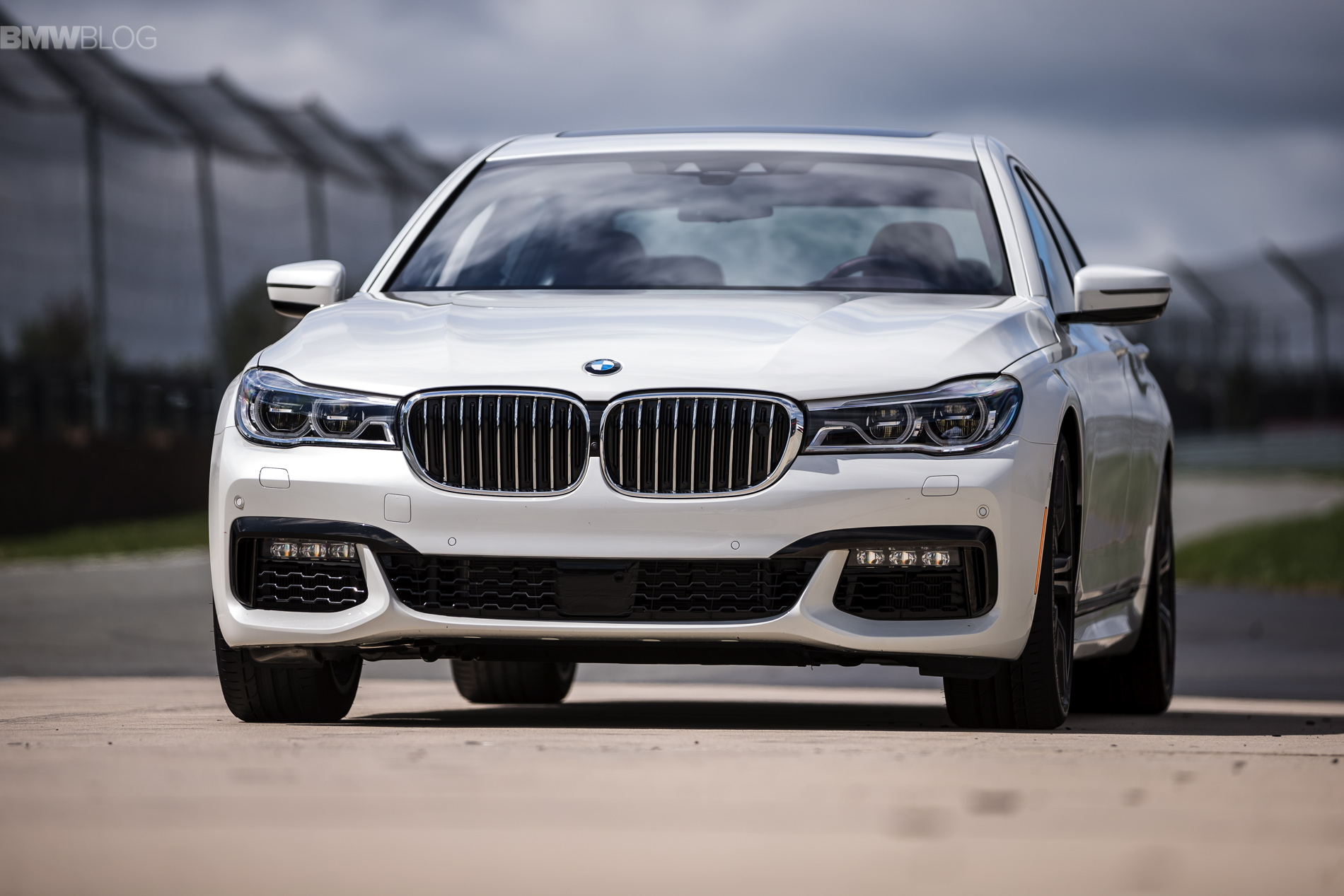 2016 bmw 7 series launch new york images 1900x 1200 83