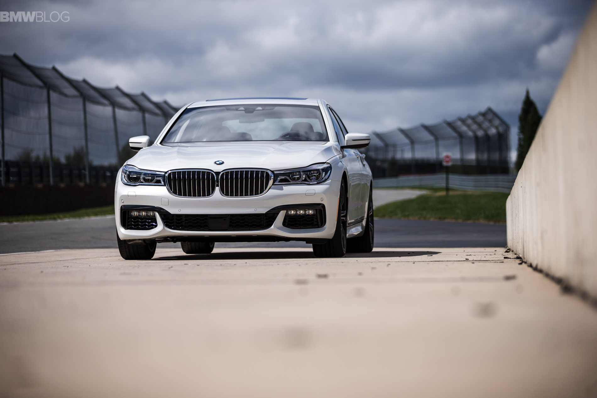 2016 bmw 7 series launch new york images 1900x 1200 84