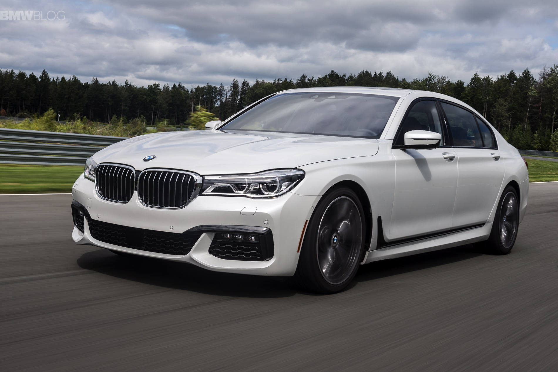 2016 bmw 7 series launch new york images 1900x 1200 89