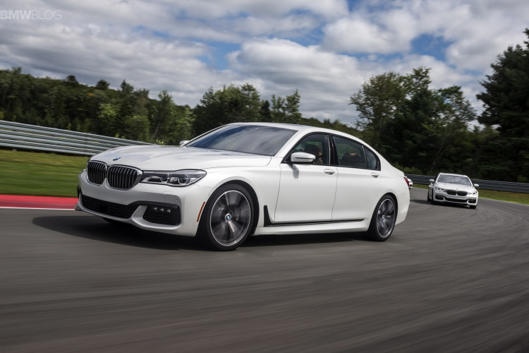 2016 bmw 7 series launch new york images 1900x 1200 90 750x500