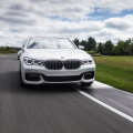 2016 bmw 7 series launch new york images 1900x 1200 92 120x120