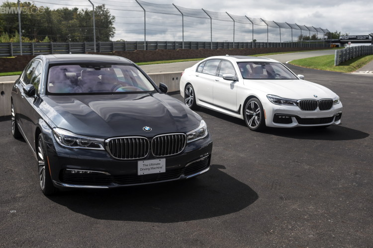 2016 bmw 7 series launch new york images 1900x 1200 94 750x500