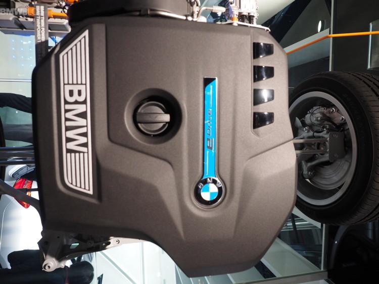 2016 bmw 740Le hybrid images 20 750x563
