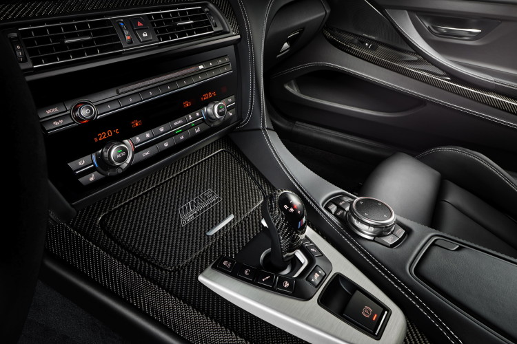 2016-bmw-competition-edition-images-1900x-1200-01