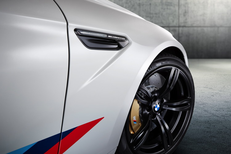 2016 bmw competition edition images 1900x 1200 04 750x500