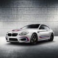 2016 bmw competition edition images 1900x 1200 05 120x120