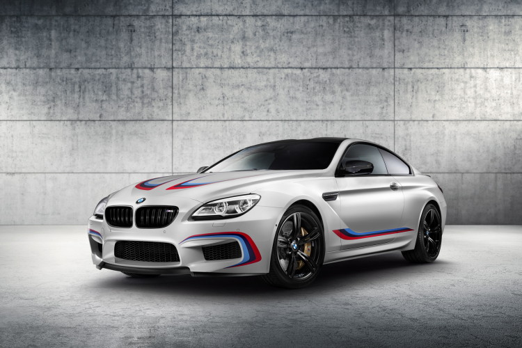 2016 bmw competition edition images 1900x 1200 05 750x500