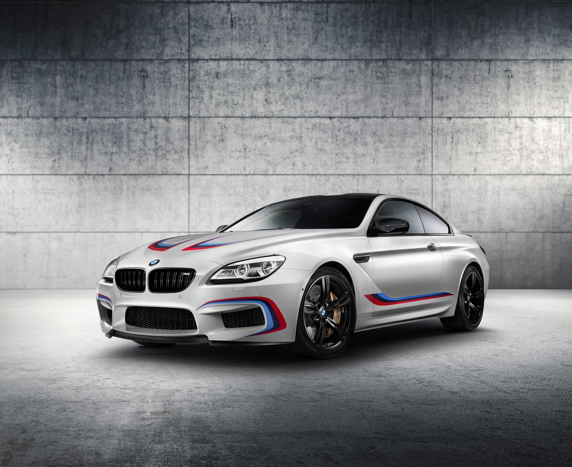 2016 bmw competition edition images 1900x 1200 05