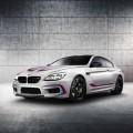 2016 bmw competition edition images 1900x 1200 06 120x120