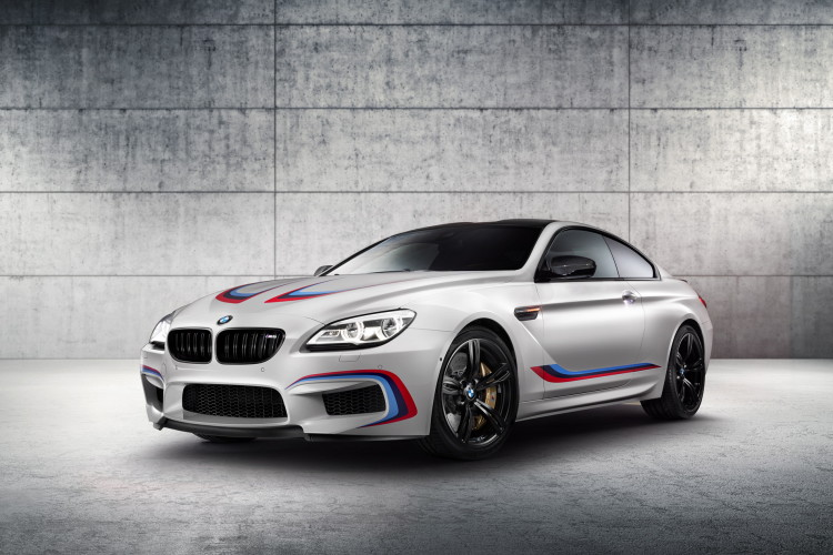 2016 bmw competition edition images 1900x 1200 06 750x500