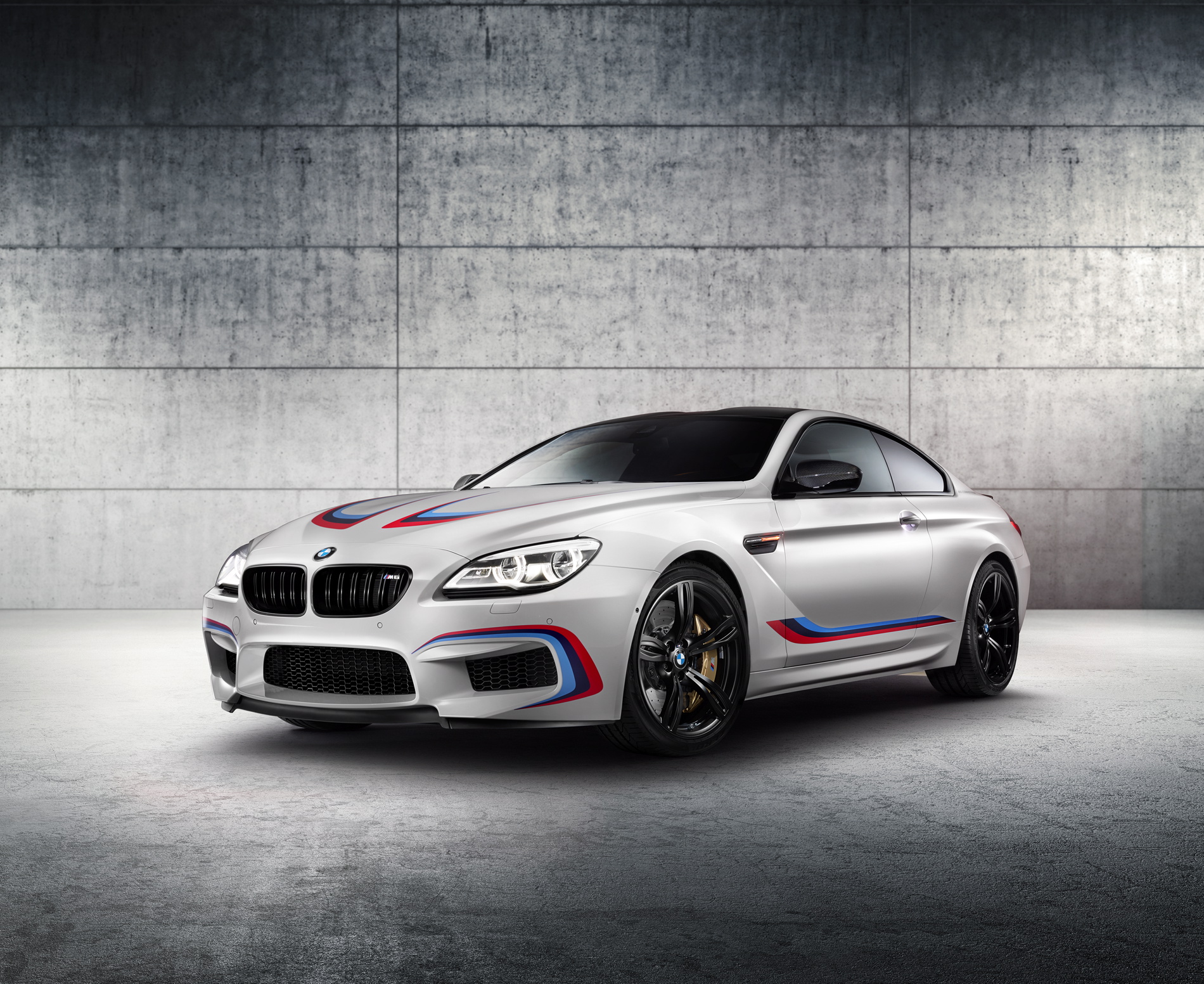 2016 bmw competition edition images 1900x 1200 06