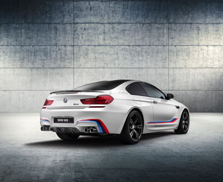 2016 bmw competition edition images 1900x 1200 07 750x613