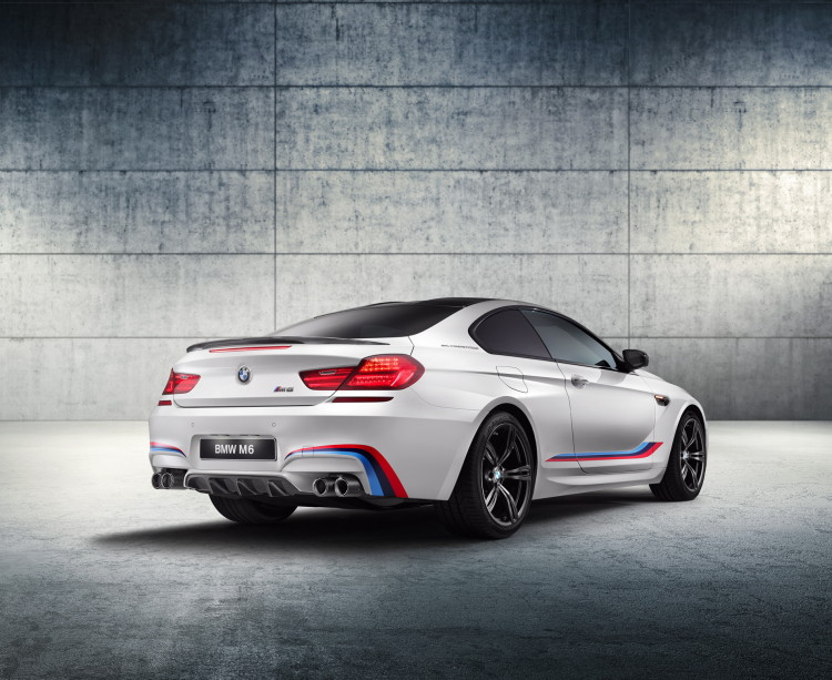 2016 bmw competition edition images 1900x 1200 08 750x613