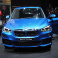 2016 bmw x1 M Sport package images 01 120x120