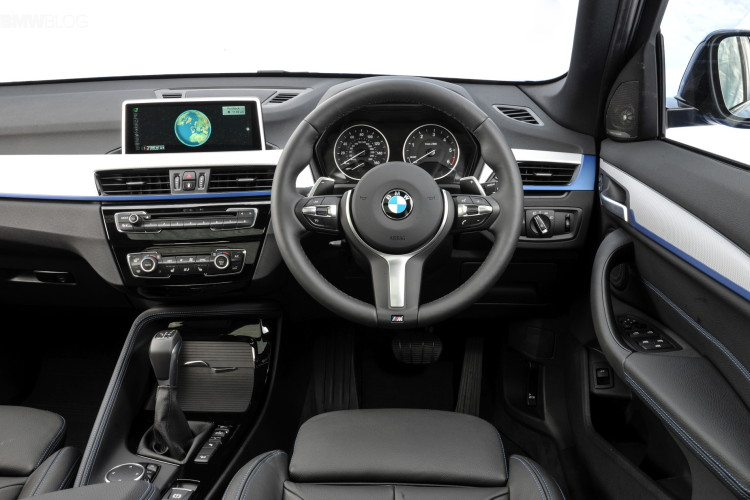 2016-bmw-x1-m-sport-package-images-16