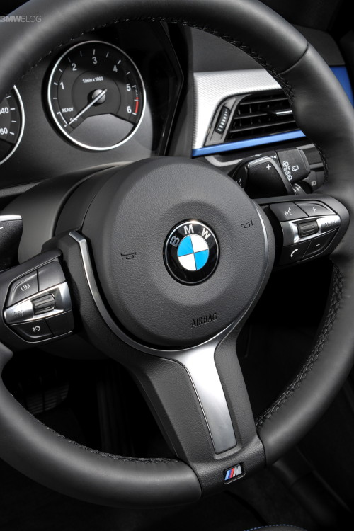 2016 bmw x1 m sport package images 21 500x750