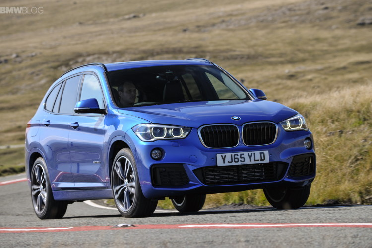 2016 bmw x1 m sport package images 40 750x500