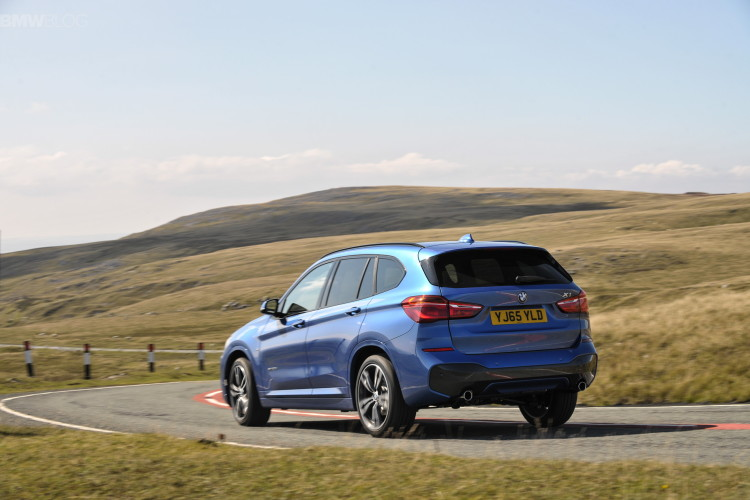 2016 bmw x1 m sport package images 43 750x500