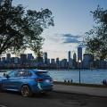 A Clean IND Long Beach Blue Metallic BMW X5 M Project 1 120x120
