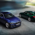 ALPINA B3 Biturbo facelift images 1900x1200 06 120x120