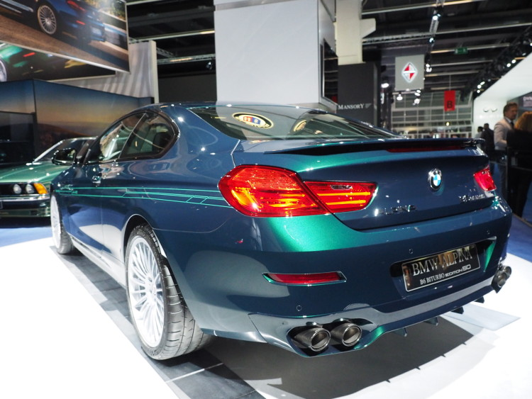 ALPINA-Frankfurt-Auto-Show-images-10