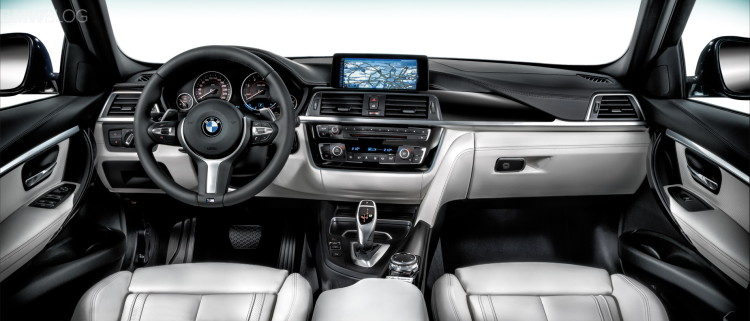 BMW 3 Series Touring 40 years edition images 02 750x321