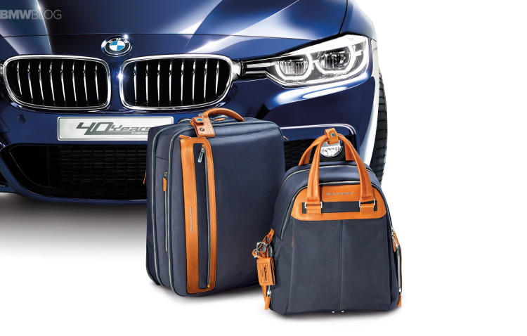 BMW-3-Series-Touring-40-years-edition-images-05